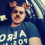 Benjamin Rosado - @benjamin.rosado - Instagram