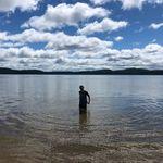 Ben Rouleau - @benjamin.rouleau - Instagram