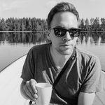 Benjamin Schäfer - @benjaminsch4efer - Instagram