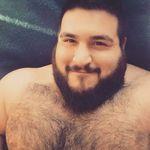 Benjamin Joseph Serrato - @benny.the.pooh - Instagram