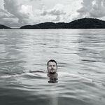 Benjamin Shives - @icaughttheshugah_94 - Instagram