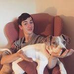 Benjamin Shull - @bcshull - Instagram