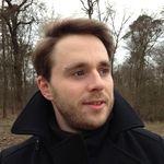Benjamin Seifert - @benjamin.seifert.3 - Instagram