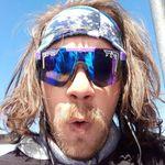 Benjamin stilwell - @stilwellbenjamin - Instagram