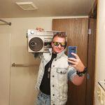 Benjamin Talbert - @benjamin.talbert.71 - Instagram