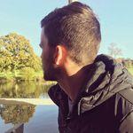 Benjamin Tapper - @ben.tapper - Instagram