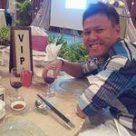 @benjamintee04 - Instagram