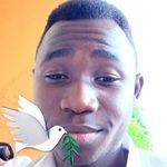 Benjamin Tetteh Kwao - @benjamintettehkwao - Instagram