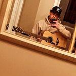 Benjamin Vaillancourt - @ben_vaill - Instagram