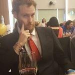 Benjamin Welle - @eartepfl - Instagram