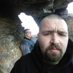 Benjamin Woodcock - @bwoodcock1021 - Instagram