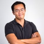 Benjamin Yang   H2 BIO tutor - @byang.info - Instagram