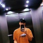 Benjamin Yee - @benjaminyee01 - Instagram