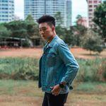 Benjamin E. Yeo - @thebenjaminyeo - Instagram