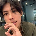 Benjamin Yeo - @benooie - Instagram