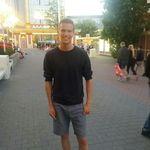 Benjamin Sundqvist - @benjamin.zacharias - Instagram
