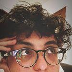 ☯️Benjamin Zepeda-Soto👽 - @byben28 - Instagram