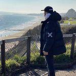 @benlewis89 - Instagram