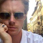 Bennett Daniels - @bennett_daniels - Instagram