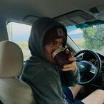 bennett goodman - @bennett_goodman - Instagram