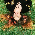 Audrie Bennett - @audrie_hepburn - Instagram