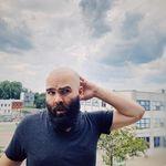 Bennett Hoffman - @uhh_tony_dustin - Instagram