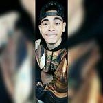 Bennett Santos - @bennettsantoss - Instagram