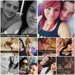 Bennett Santos Rosado - @bennettsantos - Instagram