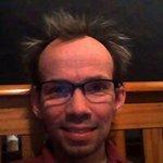 Simon Bennett - @bennett_simon - Instagram