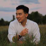 Bennett Yee - @bennettcyee - Instagram
