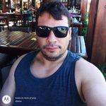 Altieres Bennedy - @altieresbennedy - Instagram