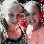 Hannah boyce +Lauren Bennell - @2_blondies_lauren_hannah - Instagram