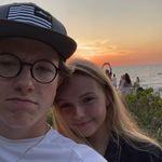 Bennie Burton - @bennieburton - Instagram