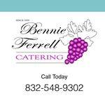 Bennie Ferrell Catering - @bennieferrellcatering - Instagram