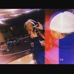 Logan Hendricks - @bennie_elite - Instagram