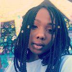 Kena knapper - @ahbennie - Instagram