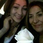 Bennie Muniz - @fitsnack_mom - Instagram
