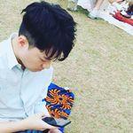 Benson Yuen - @mrbensonyuen - Instagram
