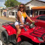 Berenice Regalado - @bereniceregaladoc - Instagram