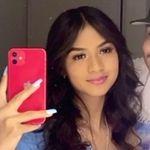 Berenice Rodriguez - @berenice_rg_ - Instagram