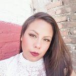 Berenice Perez - @berenice.santana1993 - Instagram