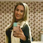 Berenice Santana - @berenicesantana77 - Instagram