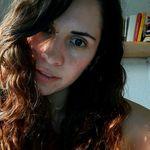 Berenice Serrano - @bereeserrano - Instagram
