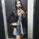 Berenice Serrano Sotelo - @bereniceserranosotelo - Instagram