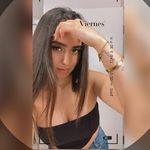Berenice Soto - @berenicee.soto - Instagram