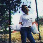 berenice soto - @berenice_soto_28 - Instagram