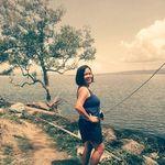 Berlinda Valdez - @berlindavaldez - Instagram