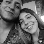 Berlyn Gonzalez - @kimberlygonzalez204 - Instagram