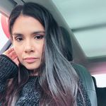 Berlyn Ortiz - @berlynortiz - Instagram