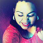 Berlyn Ortiz - @berlyn_ortiz - Instagram
